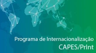 logo do programa institucional de internacionalização