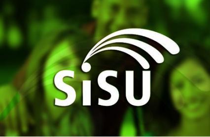 banner SiSU